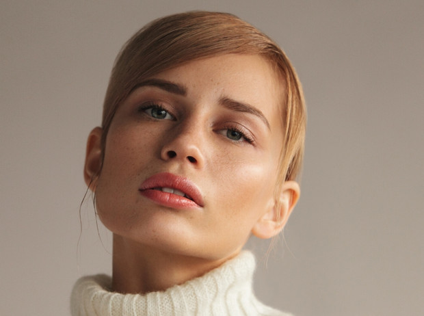 Фото №3 - Лучшие бьюти-новинки января: уход и декоративная косметика
