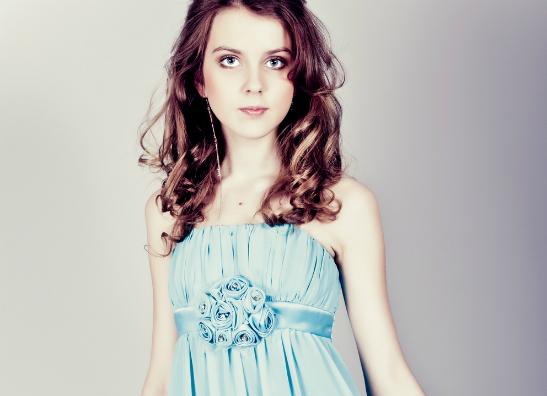 Фото №1 - ELLE girl зовет на «Евробал»