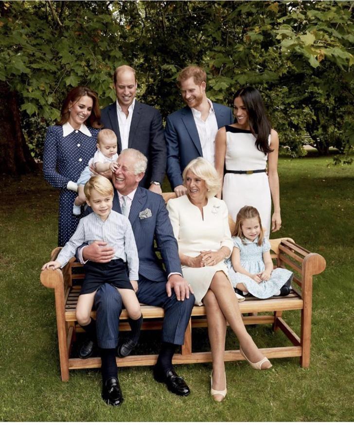 Фото №1 - Принц Гарри может вернуться в Великобританию без Меган Маркл