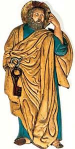 Фото №2 - Убежище «пермских богов»
