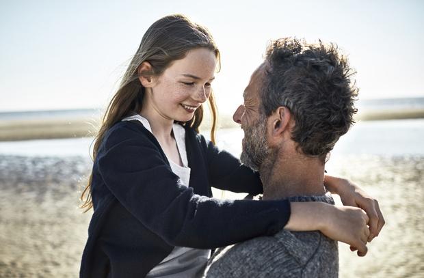 Фото №4 - Need Help: Родители развелись, и мама запрещает общаться с папой. Что делать?