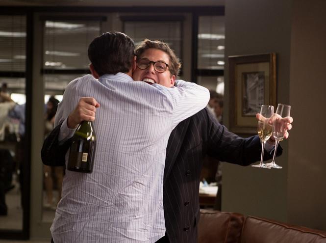 Фото №7 - Этикет на корпоративной вечеринке: как веселиться без последствий для карьеры