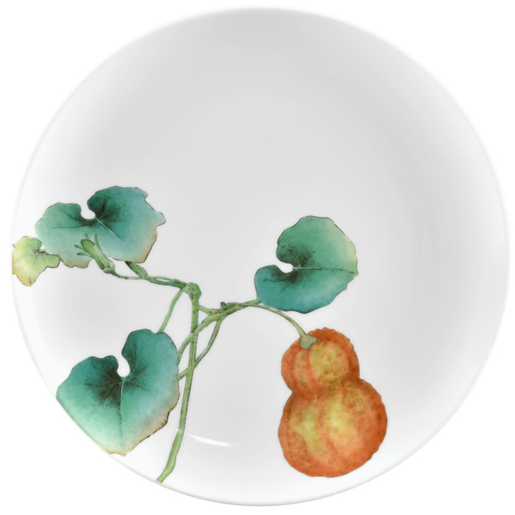 Фото №16 - Лучшие тарелки для летнего застолья