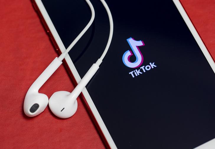 Фото №1 - СМИ выяснили, что модераторы TikTok обязаны понижать рейтинг уродливых и нищих пользователей