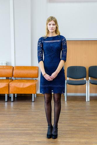 Фото №40 - «Мисс Кузбасс – 2016»: участницы выбраны!
