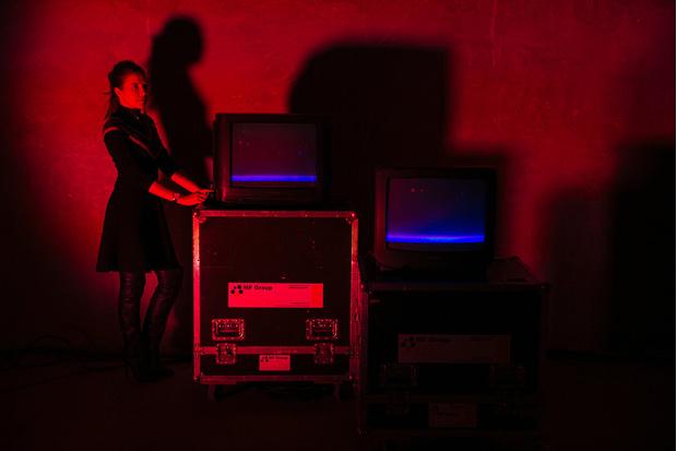 Фото №8 - Богемская кино-рапсодия: премьеры, знаменитости и попкорн на вечеринке ivi open night