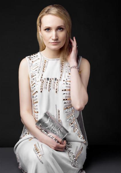 Фото №5 - Fashion-бизнес в России: cекреты успеха бренда Pepfer