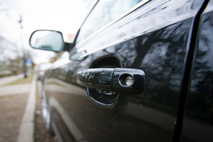 Фото №5 - Будь готов: 6 полезных фактов об угонах авто