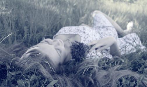 Фото №1 - Включаем белый шум. Помогают ли искусственные звуки лучше спать, выяснили ученые