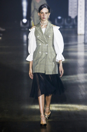 Фото №6 - 5 принтов в одежде, которые сделают образ дороже