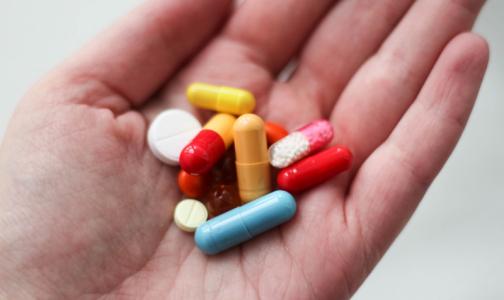 Фото №1 - Петербургский онколог: Из-за некачественных лекарств к пролеченным детям возвращается рак крови