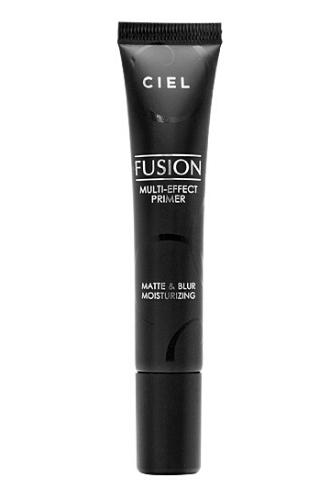Праймер Fusion Multi-Effect Primer от Ciel