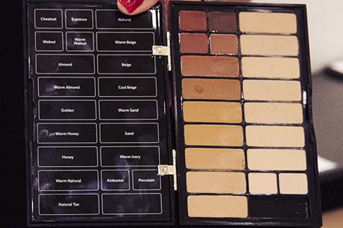 Фото №5 - Как сделать дневной макияж: мастер-класс Bobbi Brown