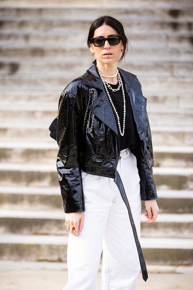 Фото №4 - Главные украшения весны 2020: что и как носить
