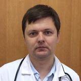 Дмитрий Сиротенко