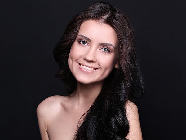 Фото №5 - «Мисс Планета – 2015» в Новокузнецке. Голосование за «Мисс WD» ЗАВЕРШЕНО!