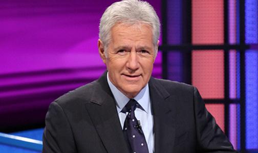 Фото №1 - Телеведущий, страдающий от рака поджелудочной железы, назвал первые признаки заболевания