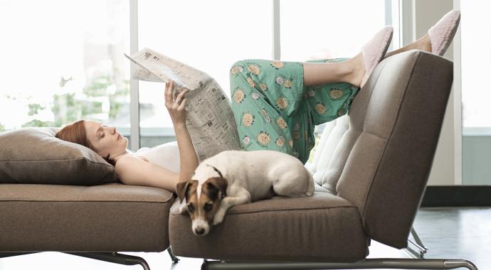17 эффективных способов снизить стресс