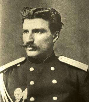 Фото №2 - Николай Пржевальский: подвиг разведчика