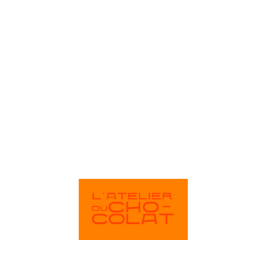 """Фото №1 - Акции издательства """"Вокруг света"""" в книжных магазинах Москвы"""
