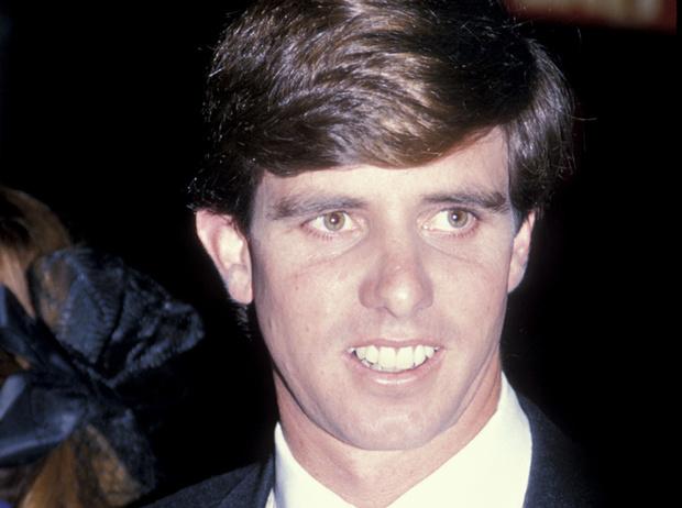 Фото №10 - Проклятие Кеннеди: 22 ужасные трагедии «королевской» семьи Америки