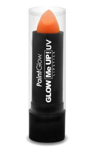 Glow me up!UV от Paint Glow