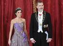 Почему Филипп и Летиция могут стать последней королевской парой Испании