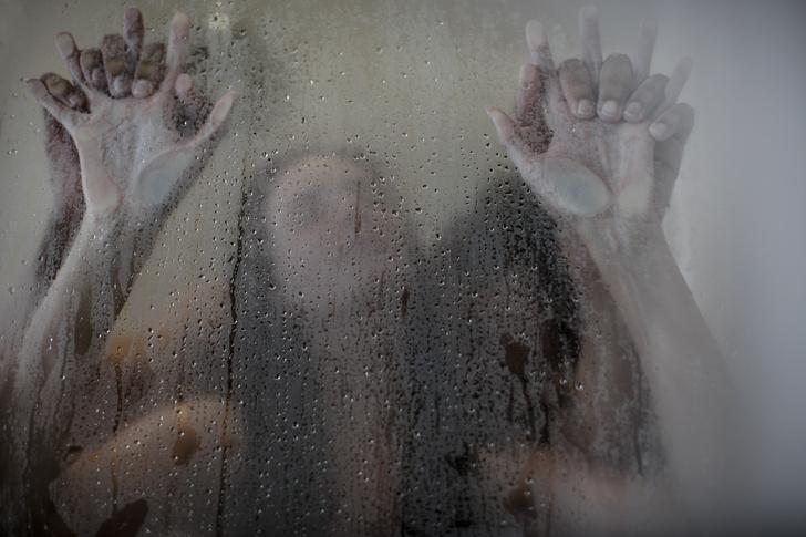 Фото №2 - 5 лайфхаков для секса в жару
