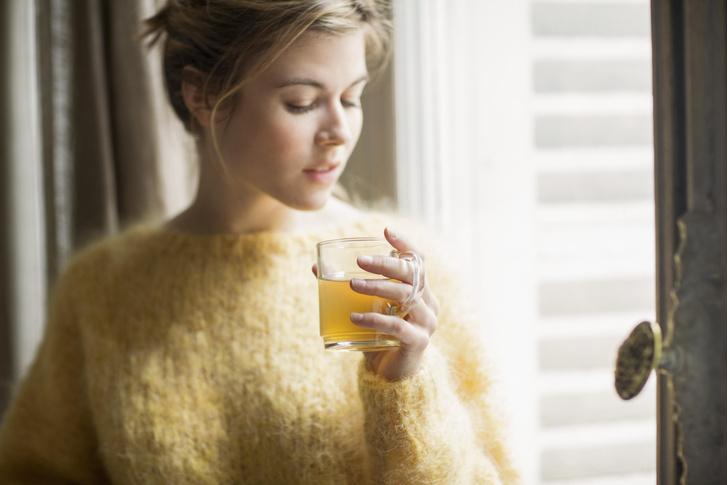 чай в пакетиках, пакетированный чай, польза и вред, можно ли пить чай в пакетиках, пакетированный чай или заварной