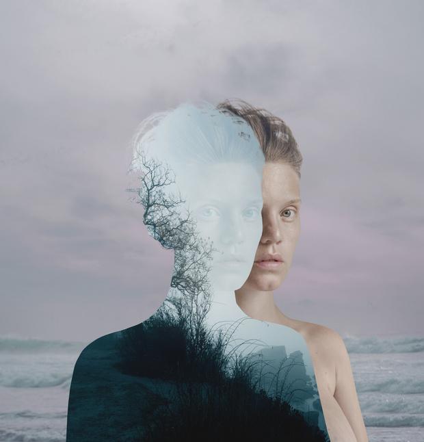 Туман в голове: как COVID-19 влияет на мозг
