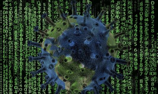 Фото №1 - Биолог Сколтеха: У одной пациентки накопилось 18 мутаций коронавируса, возможны его новые варианты