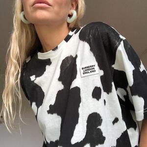 Фото №18 - Круче леопарда: 4 животных принта, которые ты будешь носить в этом году