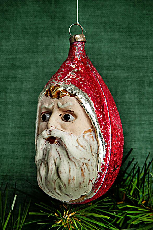 Фото №6 - Елки-палки: удивительные факты о новогодних торжествах