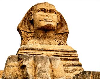 Фото №6 - 5000 лет назад… Начали сооружать Стоунхендж