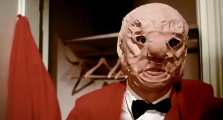 Фото №10 - 10 любимых фильмов ужасов Квентина Тарантино