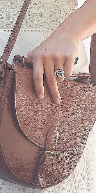 Фото №2 - Пиппа Миддлтон официально помолвлена с Джеймсом Мэттьюзом