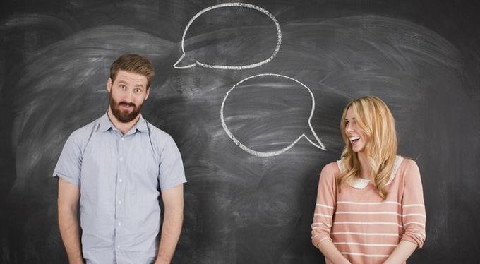 49 вопросов, которые укрепят ваши отношения
