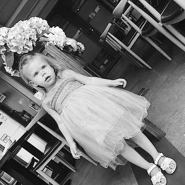 Фото №9 - «Наша дочь заболела ДЦП после неудачной прививки»: реальная история все равно счастливой семьи
