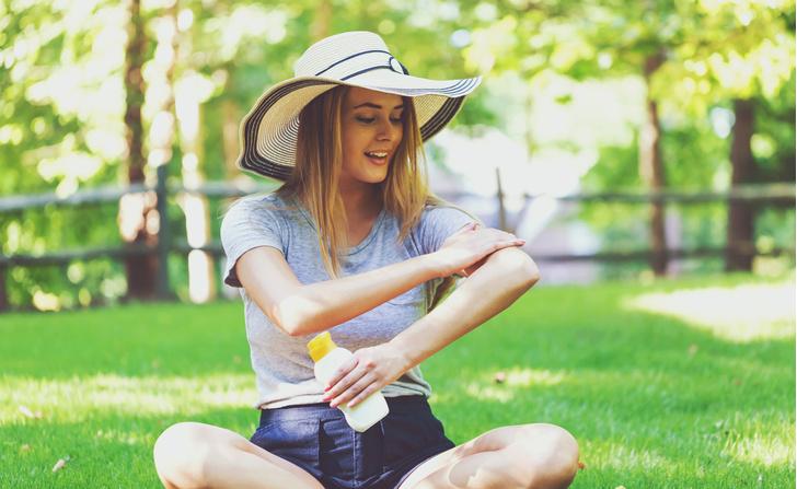 Фото №4 - Как сделать кожу идеальной: 7 советов  дерматологов