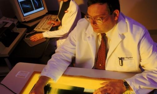 Фото №1 - Минздрав будет внедрять новые нормативы труда медиков