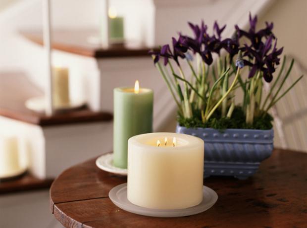 Фото №6 - Парфюм для дома: как выбрать правильный аромат