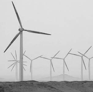 Фото №1 - Китай займется экологией
