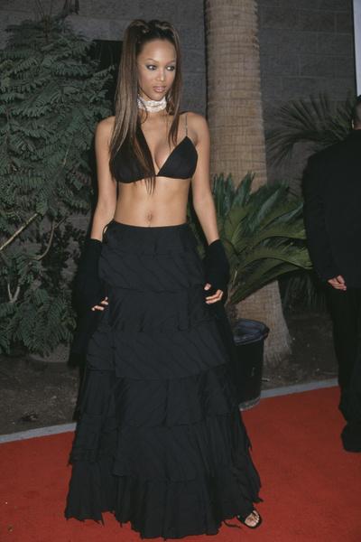 Фото №11 - От 1990 до 2010: что было модно в год твоего рождения