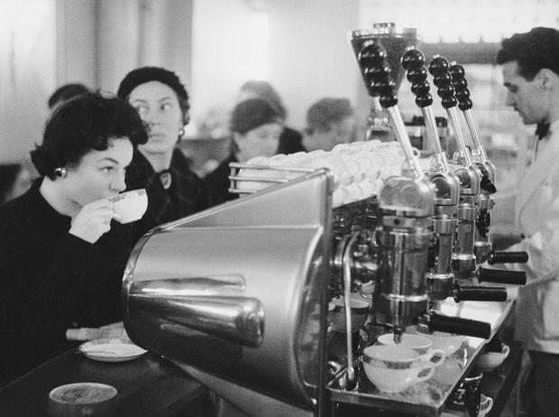 Фото №1 - 5 редких сортов кофе со всего мира