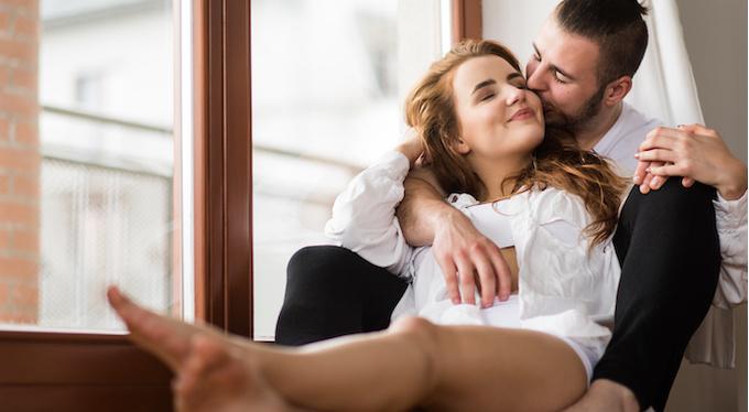 «Неотложка» для отношений: 7 способов вернуть близость