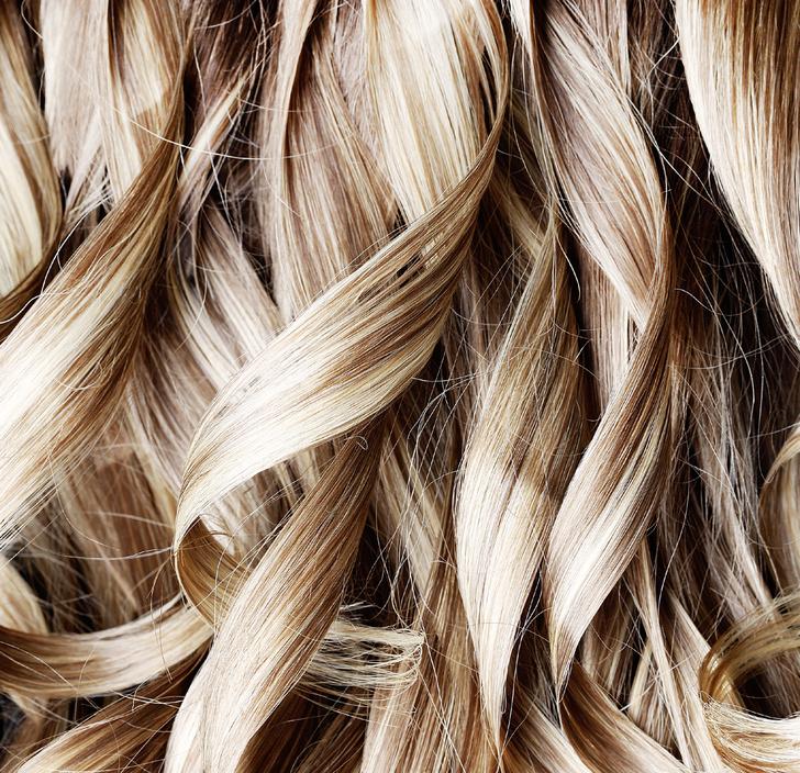 Фото №8 - Вся правда о блондинках... и о мужчинах, которые от них без ума