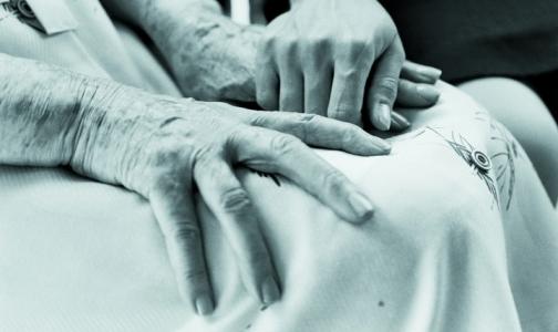Фото №1 - В каких больницах Петербурга чаще умирают пациенты