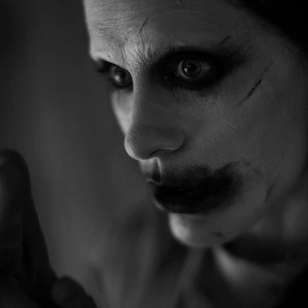 Фото №1 - Первые отзывы критиков о «Лиге справедливости» Зака Снайдера