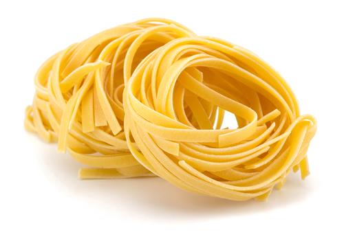 Фото №2 - Рагу болоньезе. Мастер-класс итальянского шеф-повара
