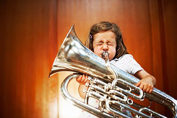Фото №2 - Как выбрать ребенку одно увлечение на все детство